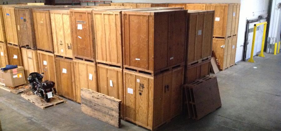Storage in sacramento affordable storage sacramento ca for Carmichael storage