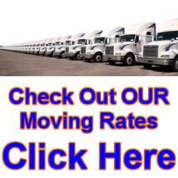 Movers Sacramento Locally Owned Full Service Moving Boxes